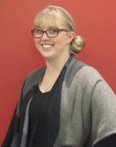 Heather : Scheduling Coordinator