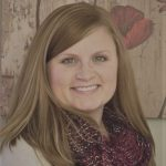 Elizabeth : Treatment Coordinator